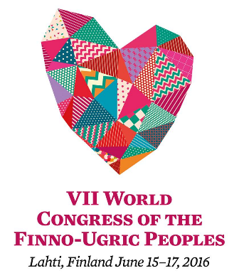 Resolution VII World Congress of Finno-Ugric Peoples